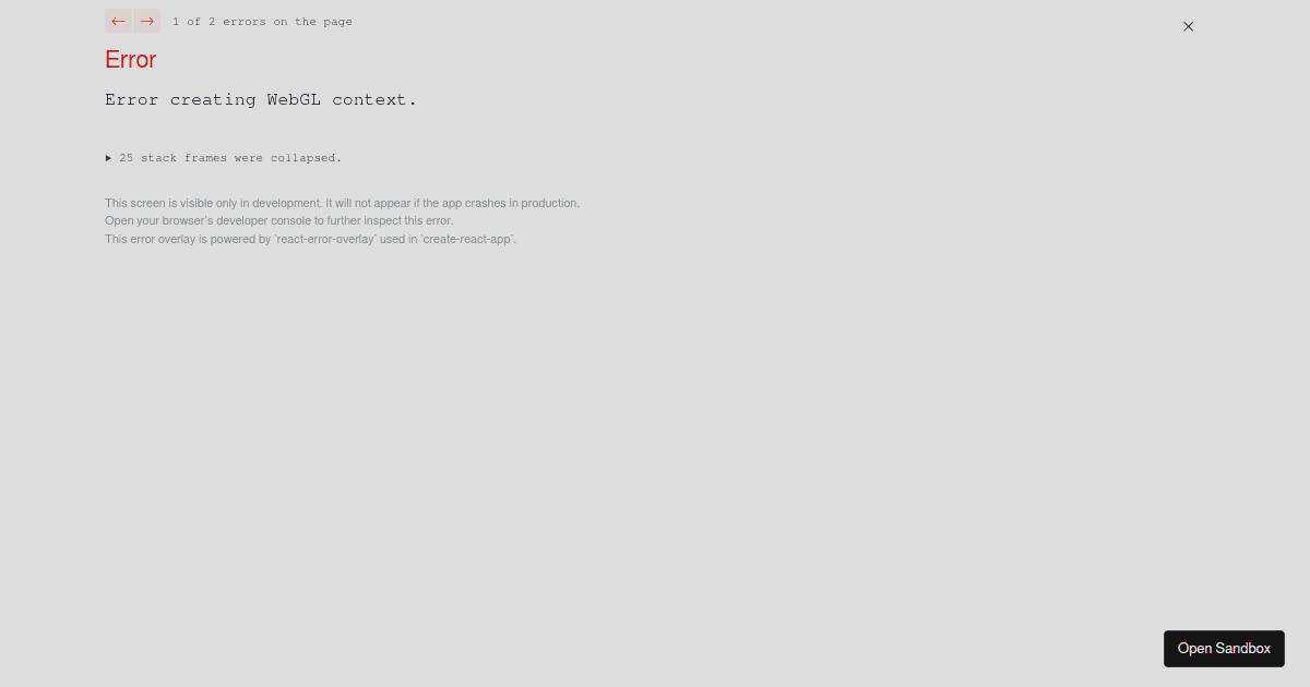 TakeShape article 3 spheres