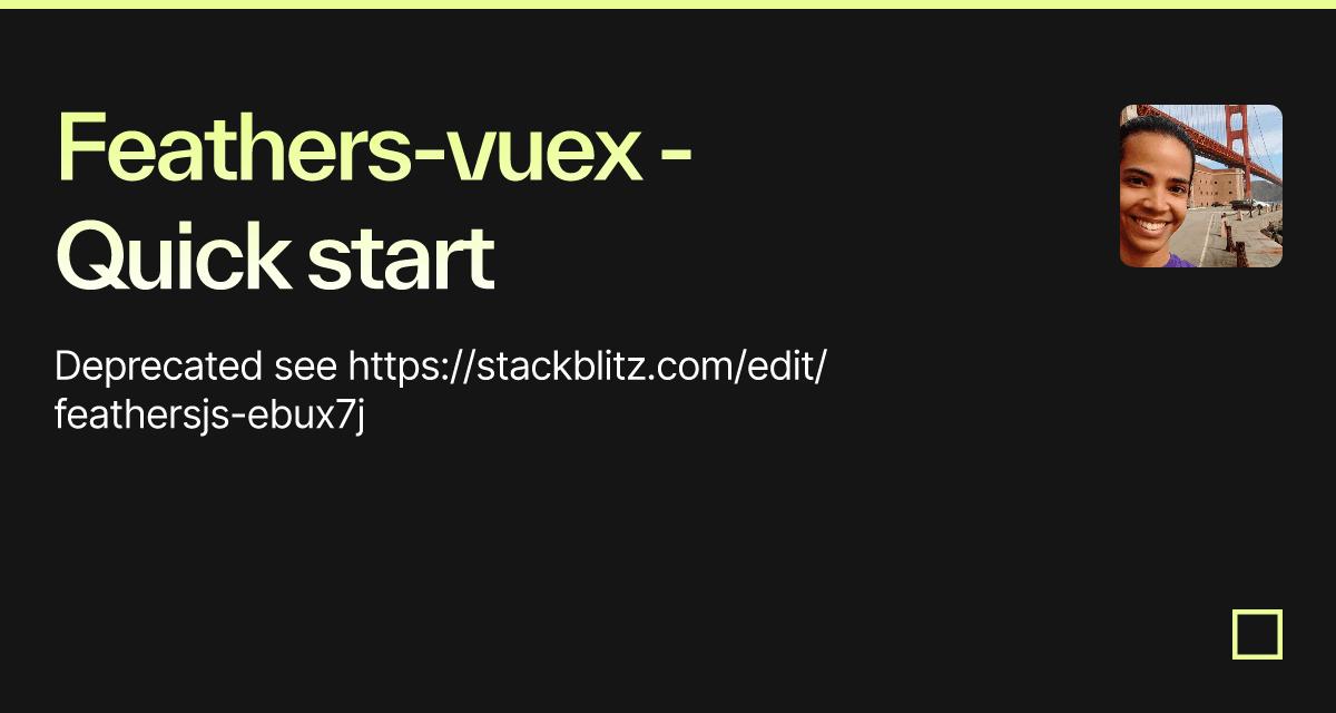 Search - CodeSandbox