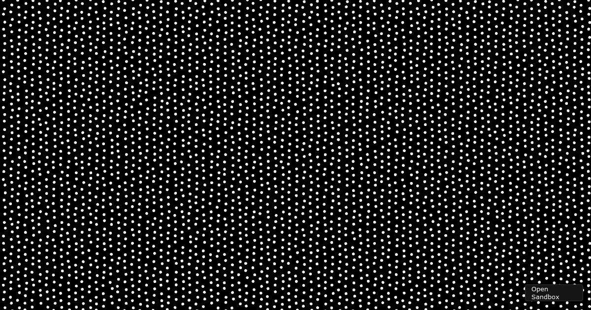 breathing-dots-checkpoint-4